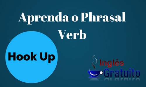 dictionary hook up with